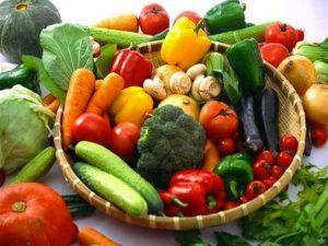 acido folico e alimenti