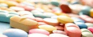 lexotan-benzodiazepine