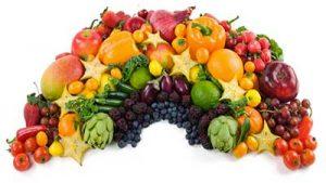 Antinfiammatori alimenti