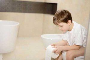 benatia diarrea