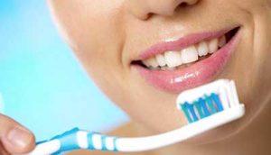 parodontite igiene