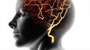 depakin epilessia