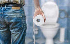 diosmectal diarrea